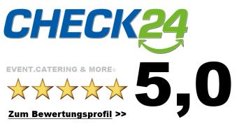 Bewertungsprofil check24