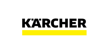 Referenzen kaercher