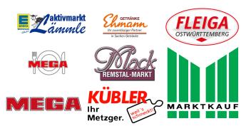 Referenzen markt
