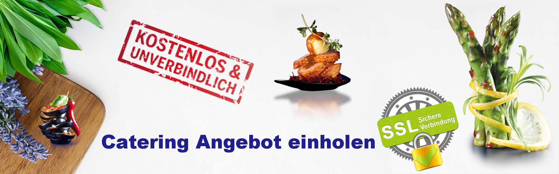 header Catering Anfrage 1